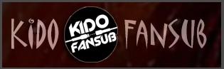 Kido – Fansub